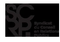 Syntec - Conseil en relations publics