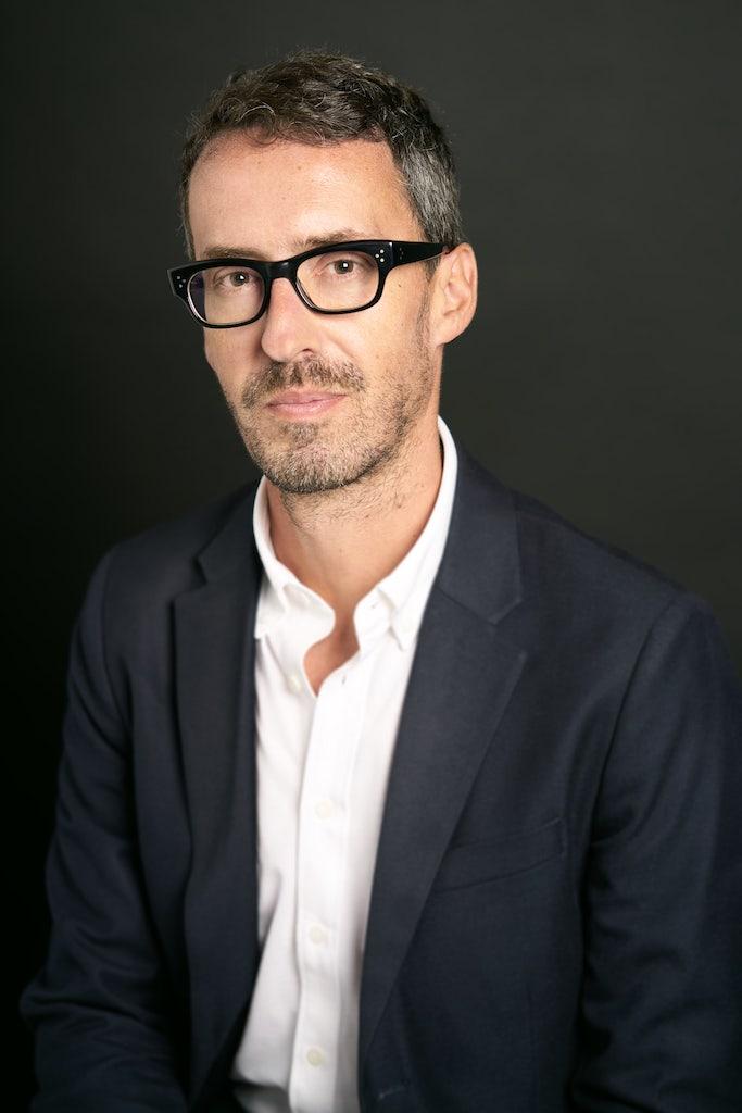 Pierre Hubert MEILHAC