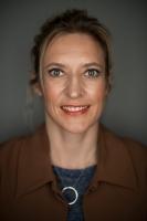 Céline MARCHAL