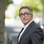 JEAN-FRANÇOIS CANCEL