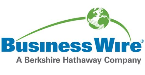 business-wire-logo