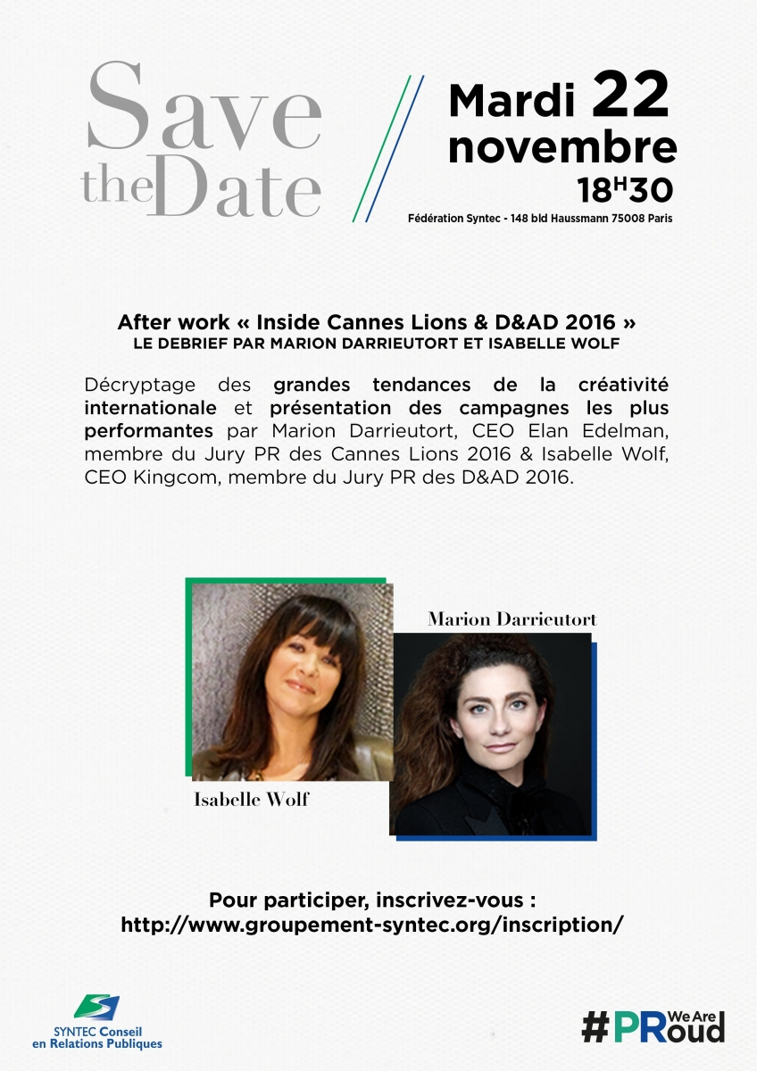 inside-cannes-lions_invitation