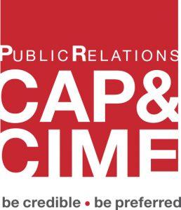 Logo-C&C-2014-sansParis
