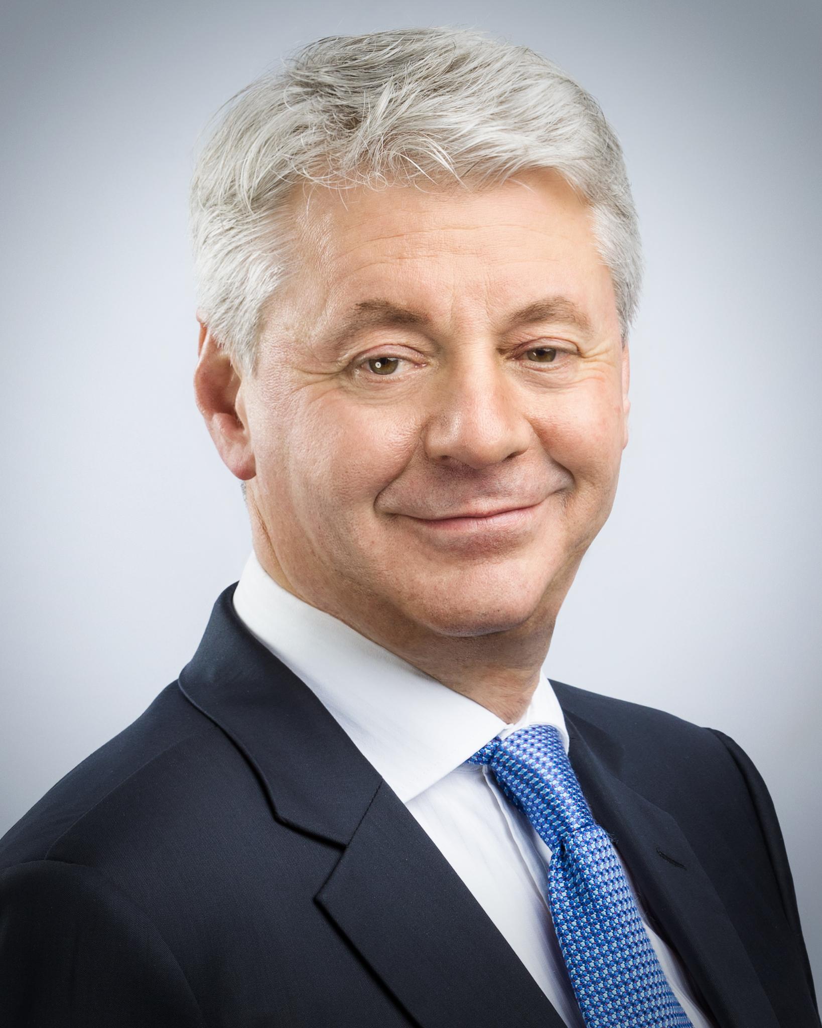 THOMAS MARKO