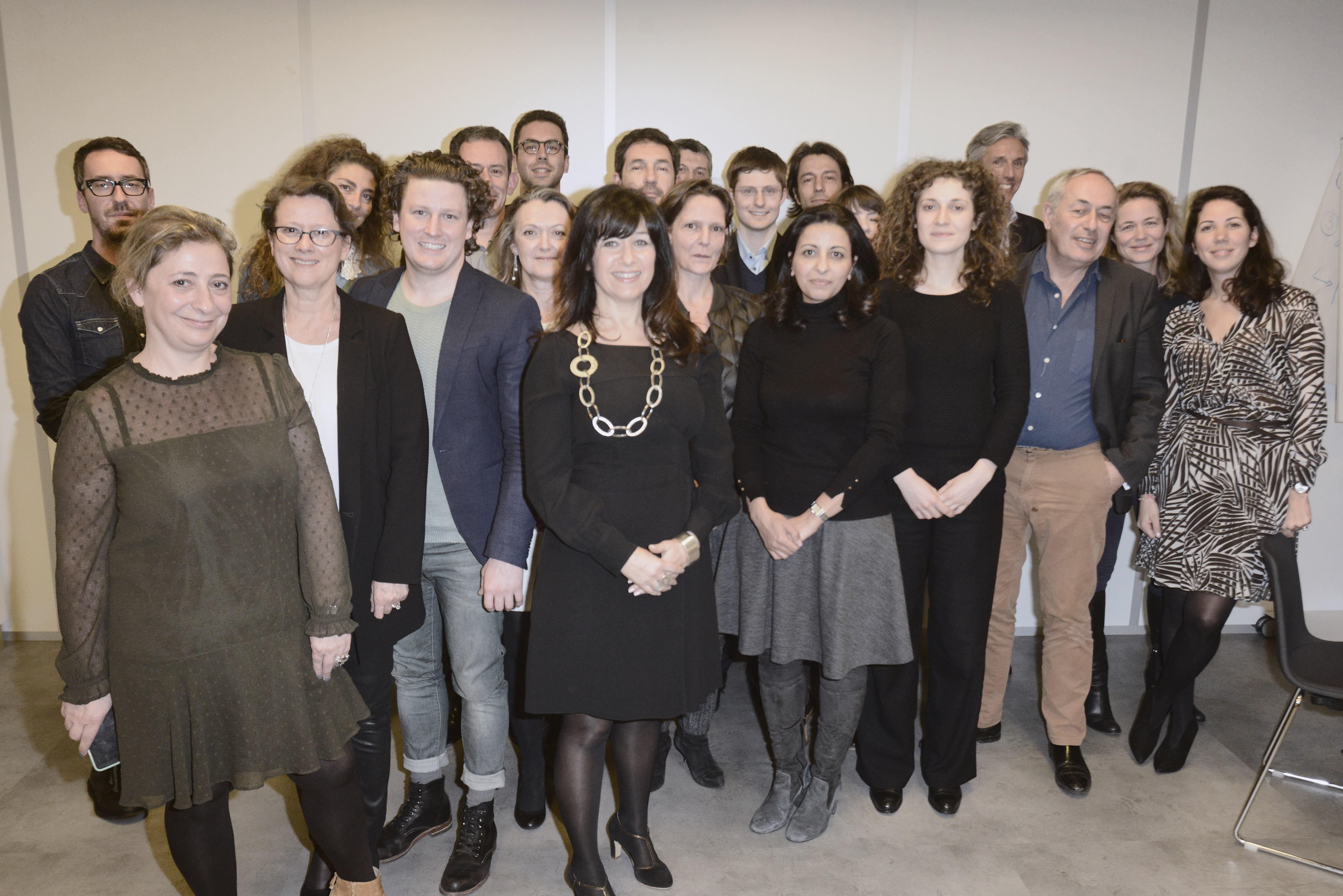 jury-2017-merp