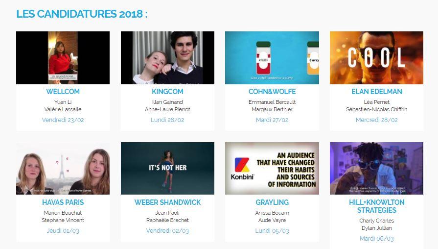 capture_candidatures-2018
