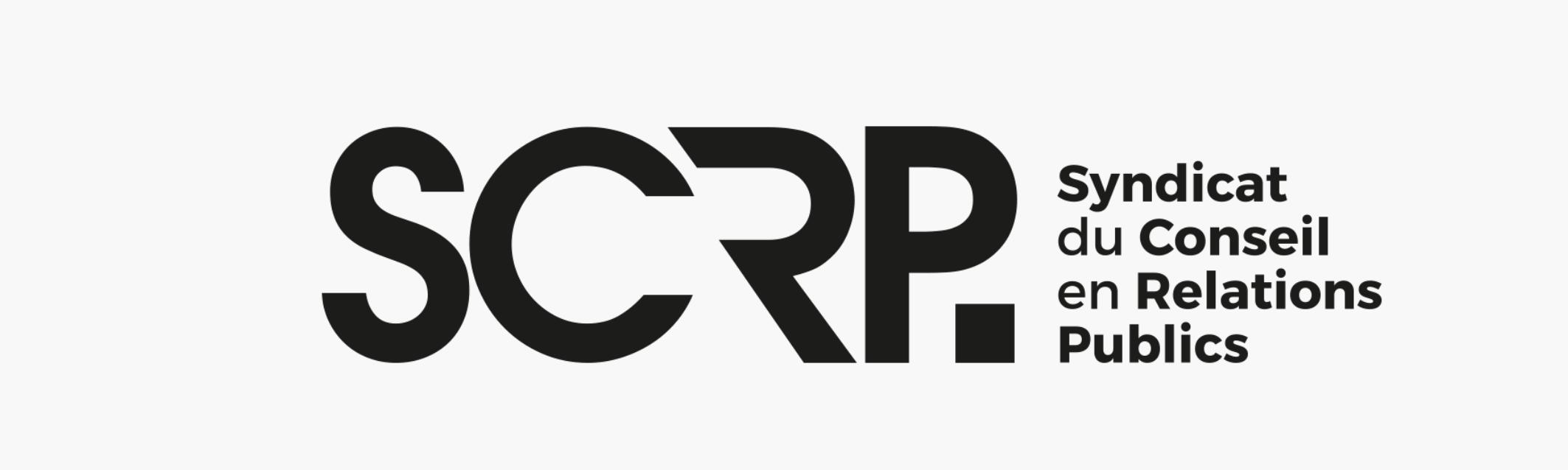 SCRP quitte Syntec Etudes & Conseil