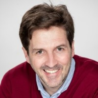 Mathieu Larger